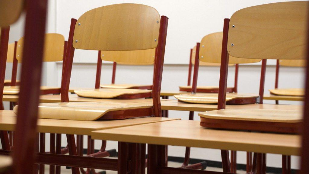中学受験の塾選び・家庭教師選びはどうすればよいの?