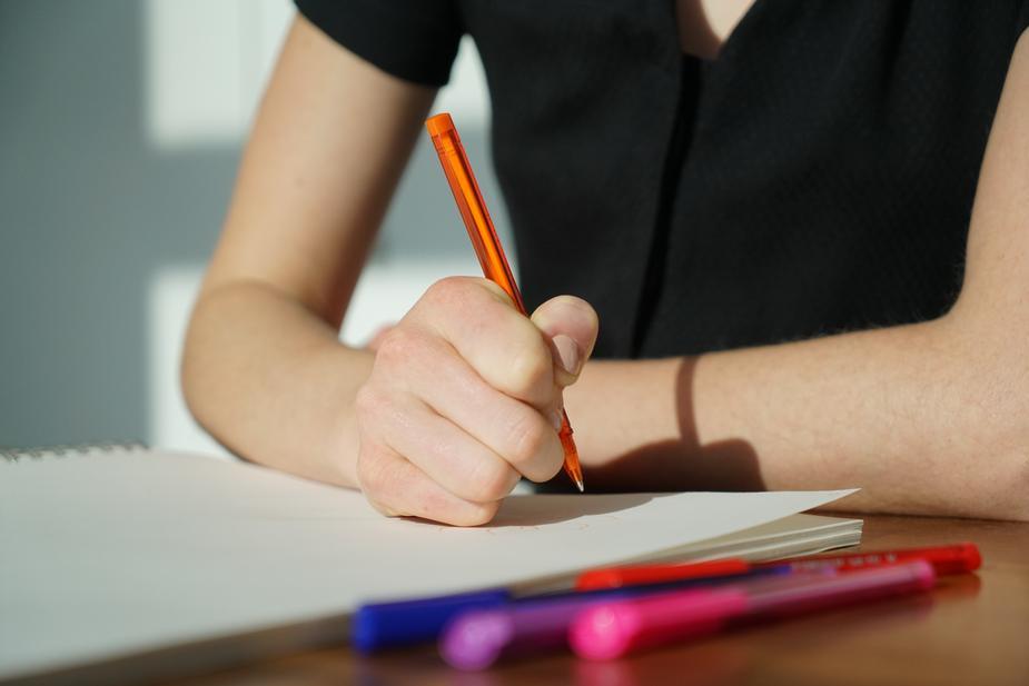 集団授業と併用。家庭教師や個別指導塾のメリット