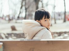 塾をサボる子供への抜本的な対処法!サボり癖は早いうちに直そう