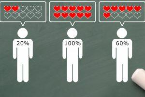 家庭教師にはレベルがある?大学生アルバイトとプロ家庭教師の違い