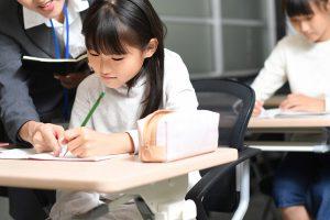 女子が受ける私立の最難関中学校って?中学受験の最新事情
