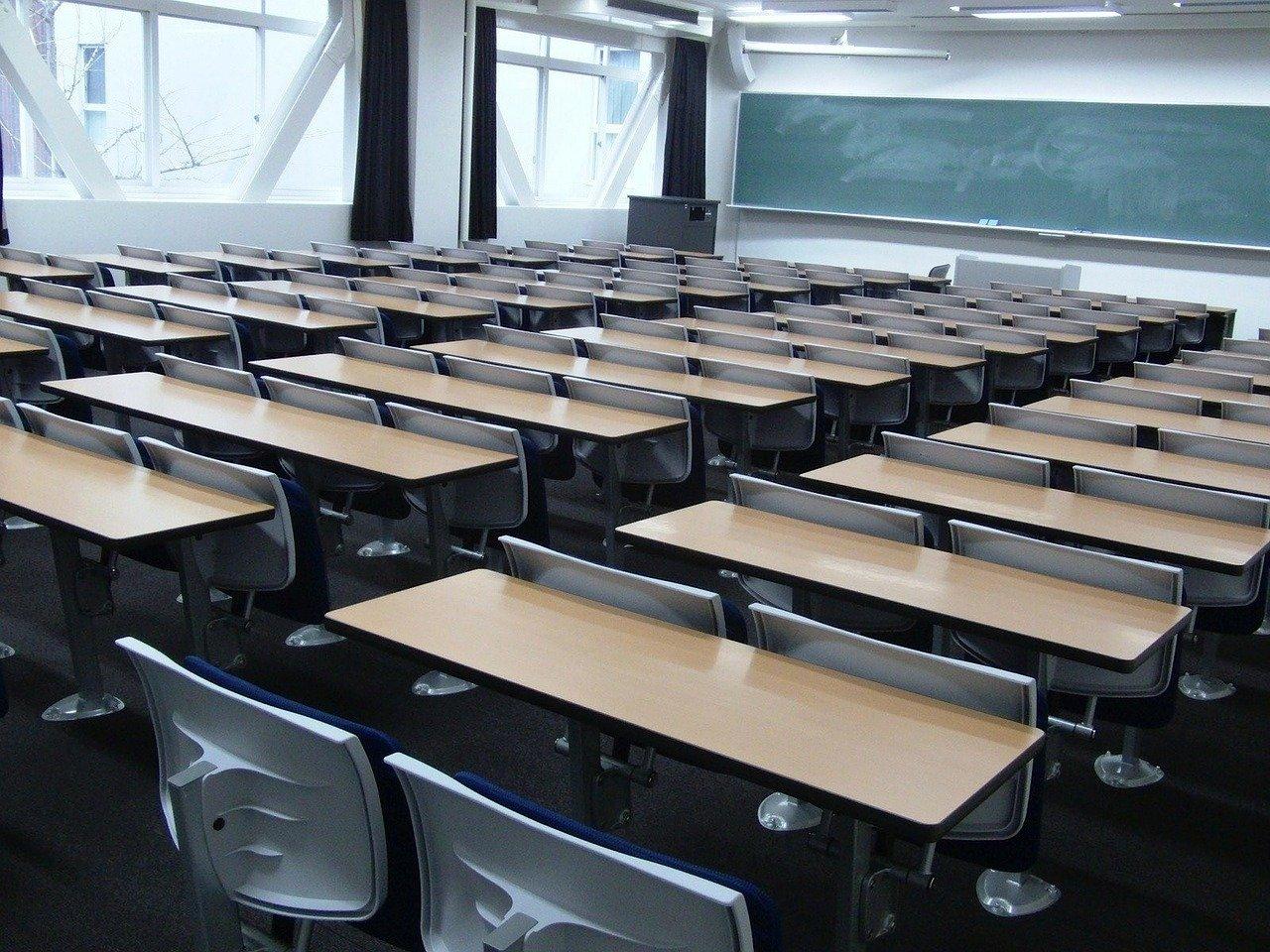 四谷大塚の直営校と提携塾、どちらに入るべき?