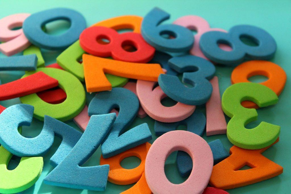 公立中高一貫校対策の模試は何回ぐらい受ければよいの?