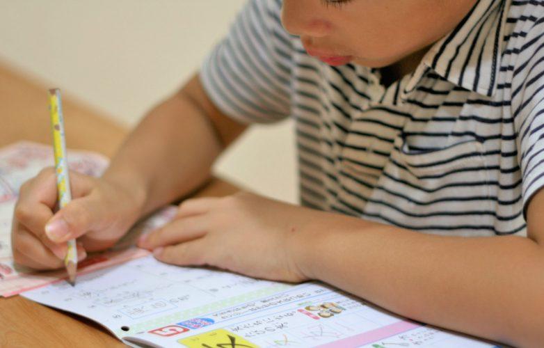 受験 焦り 中学 子供 【中学受験】子供の成長曲線・発達と中学受験勉強の関係を600秒で解説