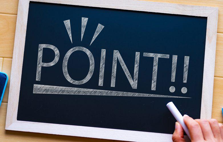 家庭教師と中学受験を目指す上で、失敗しないためのポイントって?