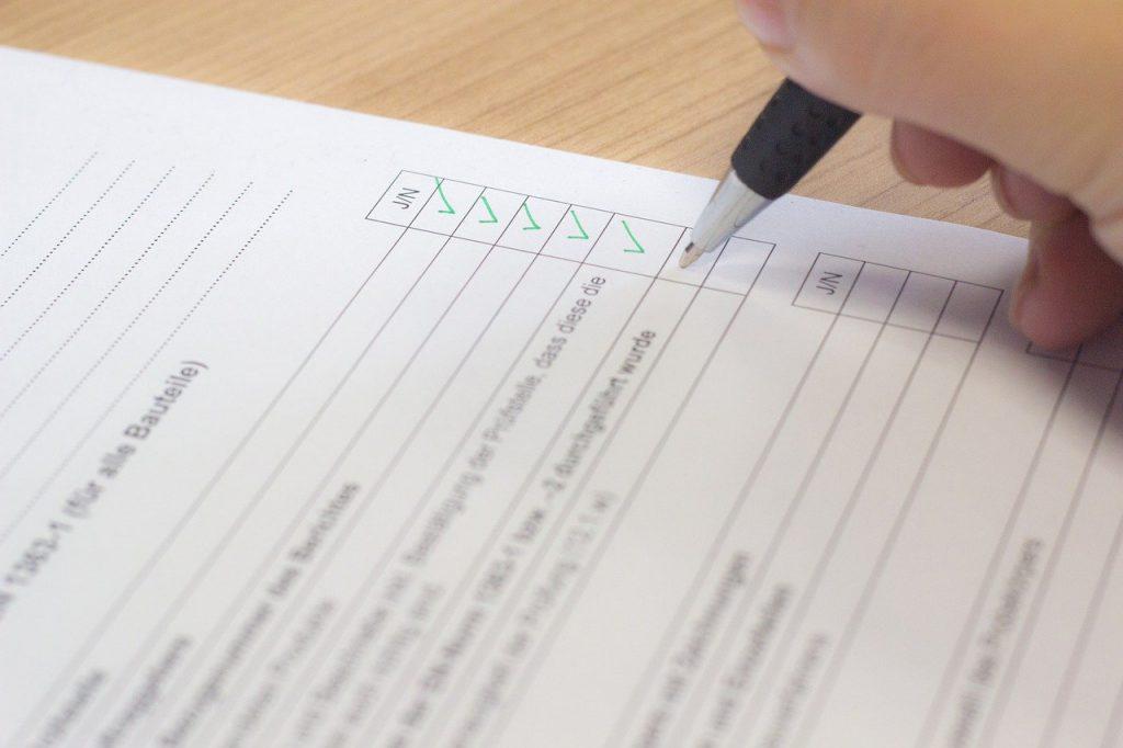中学受験において家庭教師を活用するならどういう方法がよいか
