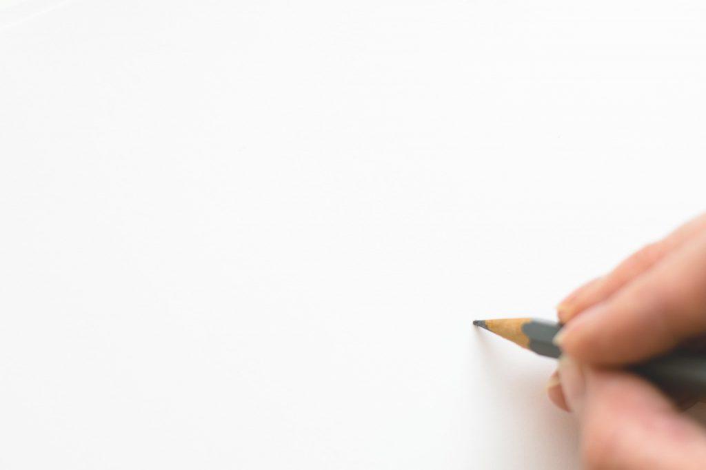 合格鉛筆が有名! さまざまな受験アイテムを紹介