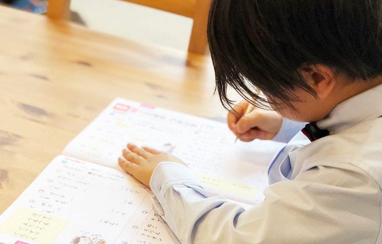 低学年のうちにできる中学受験の準備