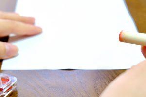 家庭教師の個人契約における注意点!トラブルへの対処法は?