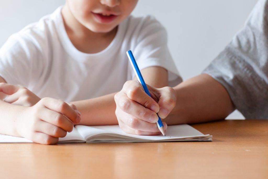 家庭教師と個人契約を結ぶ方法が知りたい!