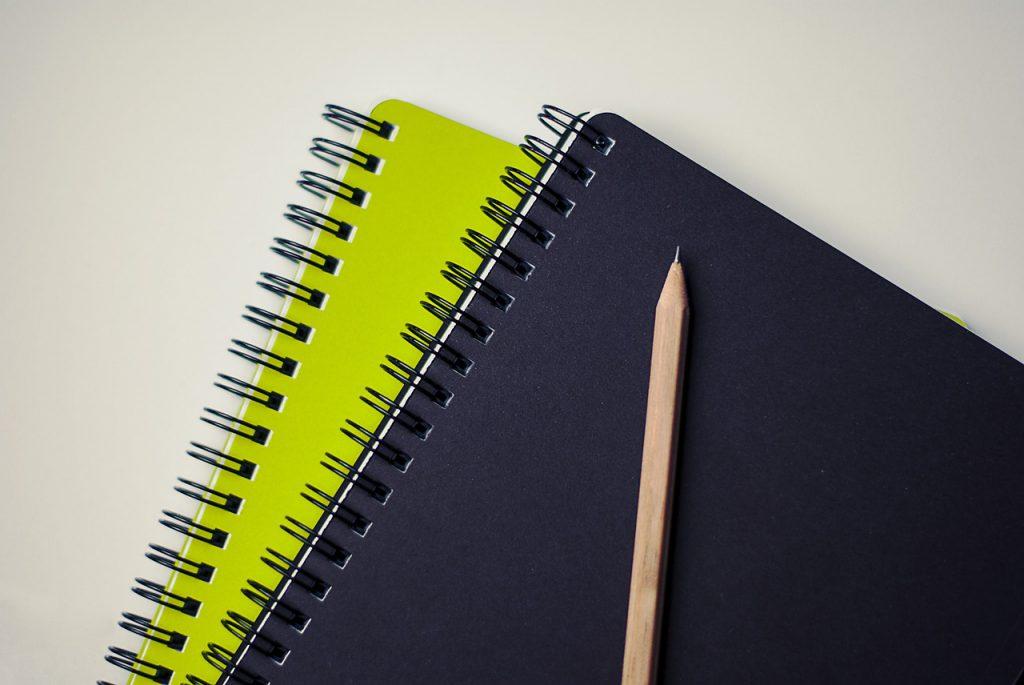 家庭教師と個人契約を結ぶにあたり、各方法の注意点は