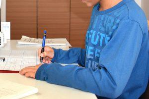 中学受験本番まであと少し。過去問で点数がとれないときの対処法